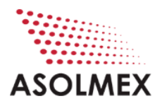 asolmex-logo