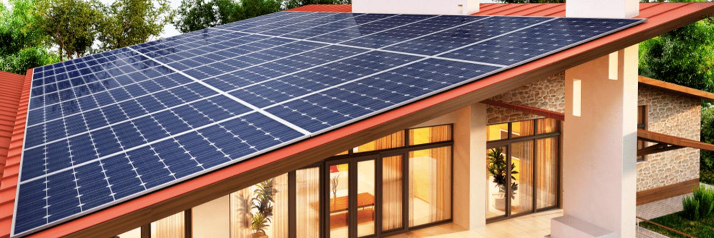 Conoce el costo de los paneles solares-min