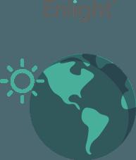 Enlight planeta