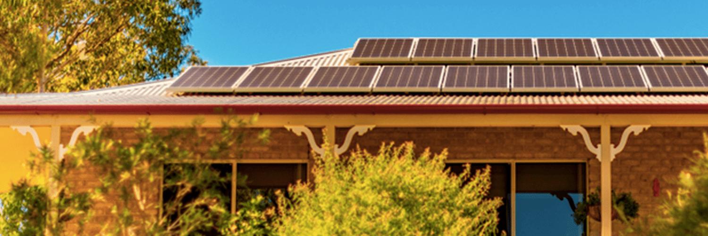 paneles solares residenciales la mejor opción para tu economia