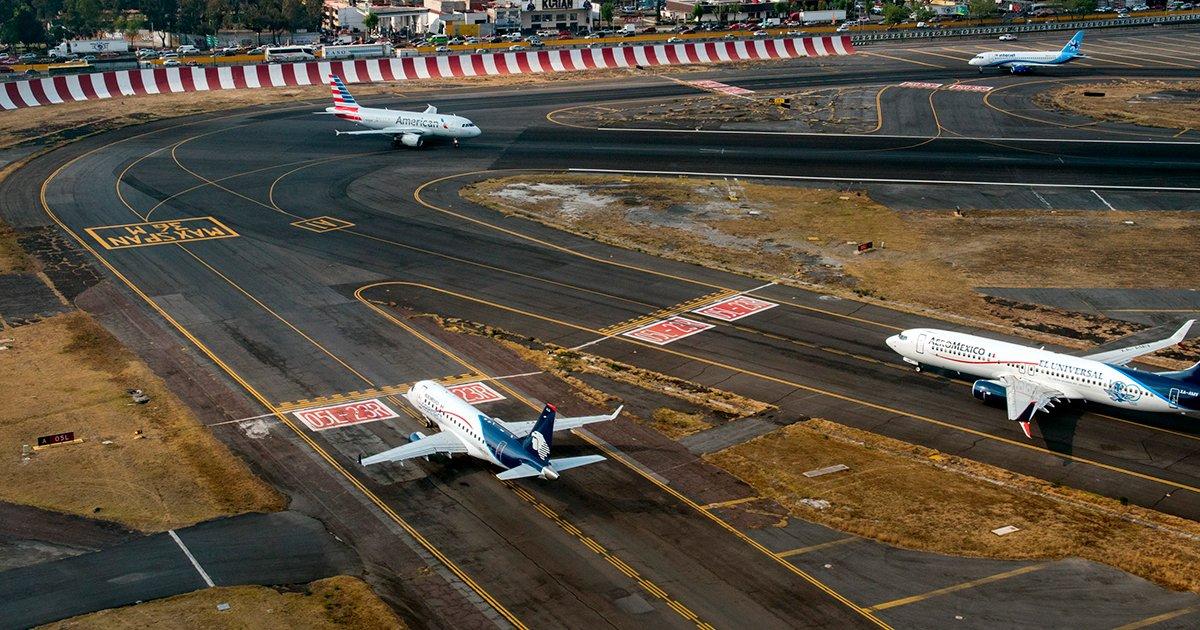 Nuevo-Aeropuerto-de-la-Ciudad-de-Mexico-contara-con-una-planta-fotovoltaica