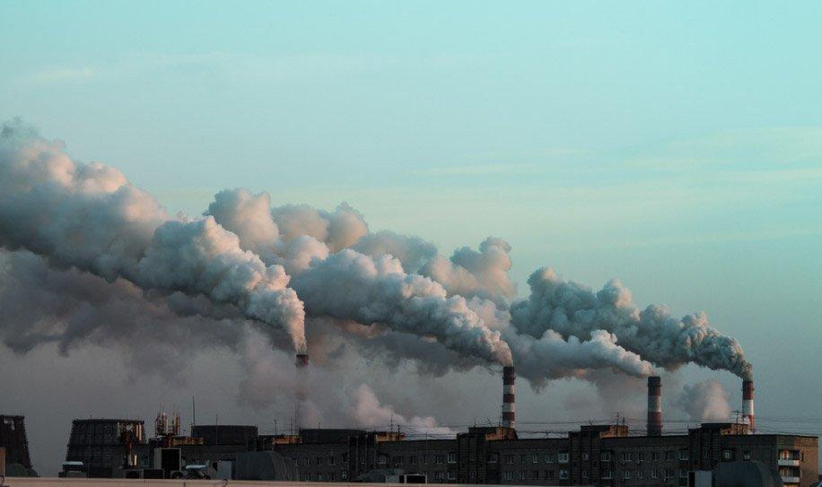 art-01-El-alarmante-CO2-en-la-actualidad