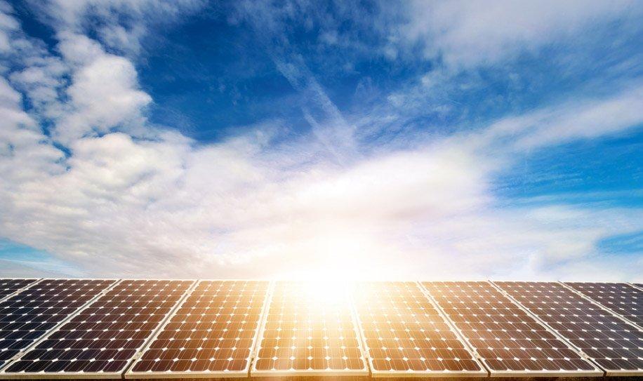 art-01-Energia-solar-motivos-por-los-que-es-la-mejor-inversion