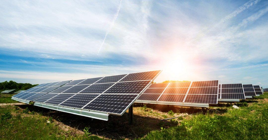 Ventajas Y Desventajas De La Energia Solar Conoce Todo De Este Tema Paneles Solares Mexico