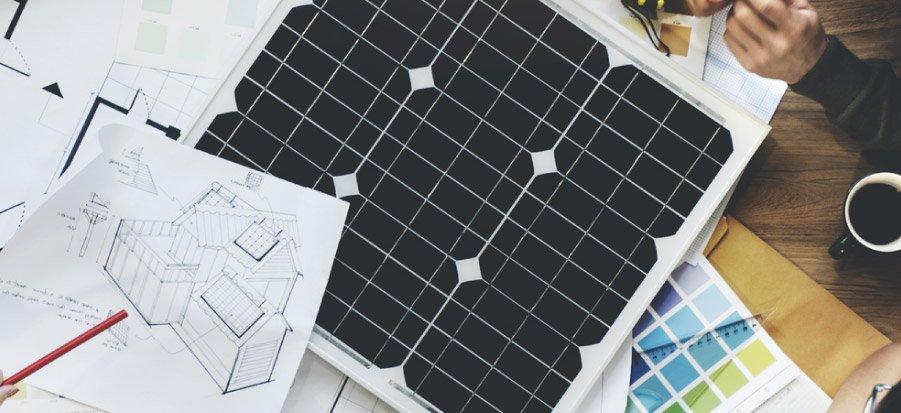 conoce las ventajas y desventajas de la energia solar