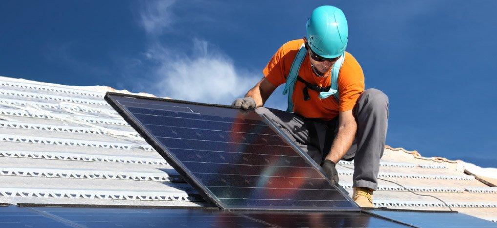 art-02-Cuantos-paneles-solares-necesitas