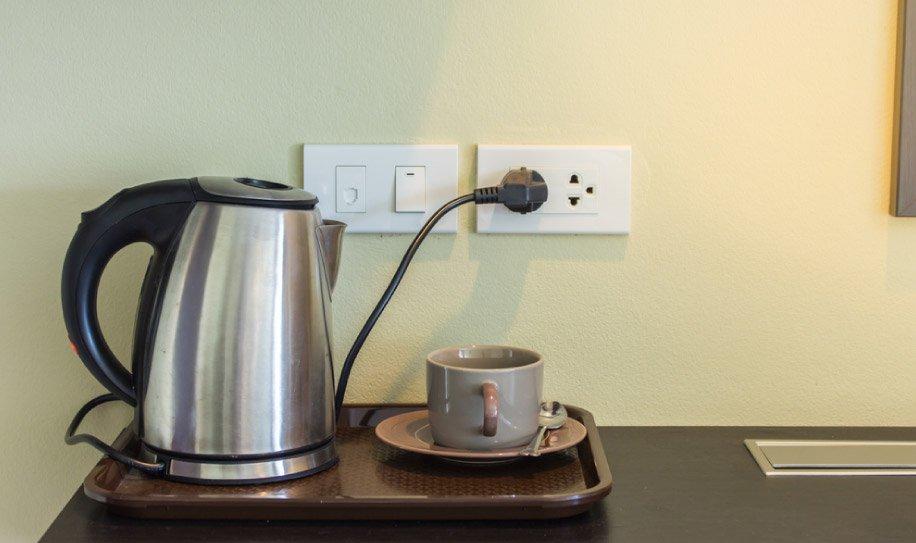 art-02-Dejar-los-electrodomesticos-conectados-sin-usar-consume-poca-energia