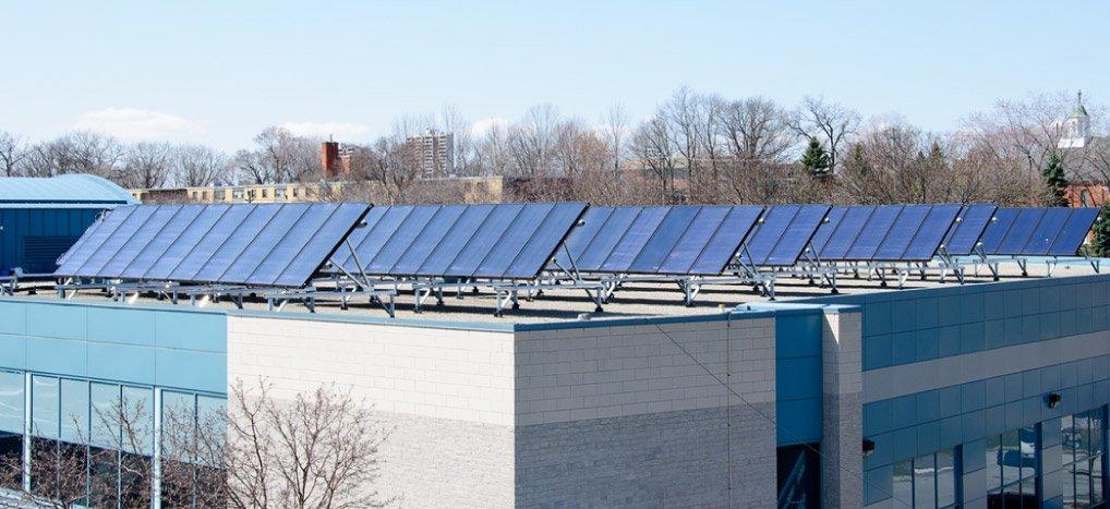 art-02-Energia-solar-como-metodo-de-ahorro