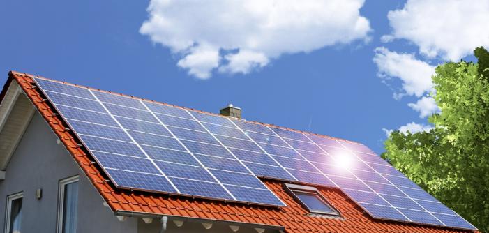 art-02-La-electricidad-solar-como-alternativa