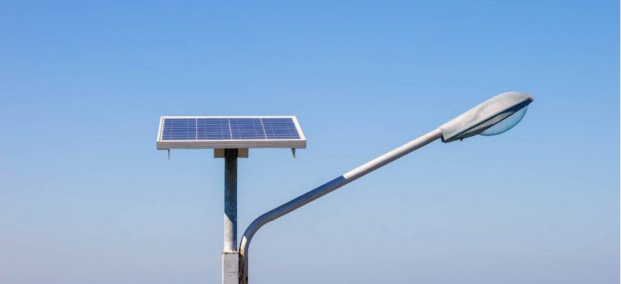 art-02-Los-paneles-fotovoltaicos-y-en-que-podemos-usarlos