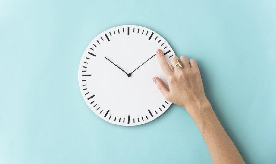 art-02-Por-que-se-cambia-el-horario
