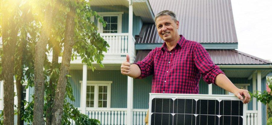 art-02-Que-tipo-de-panel-solar-necesitas