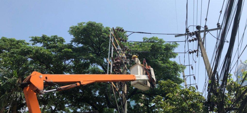 art-02-Razones-comunes-de-accidentes-electricos