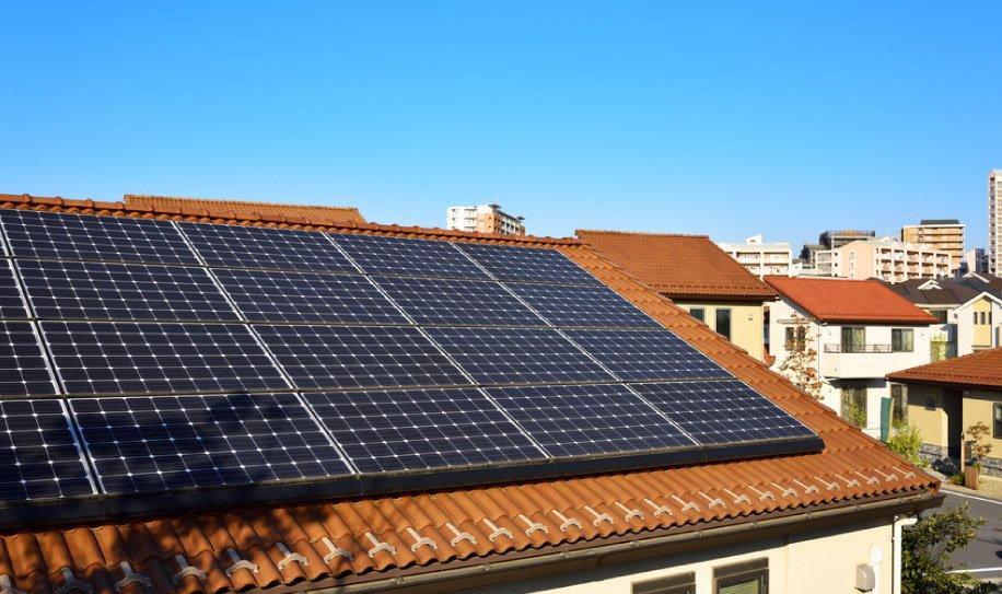 art-02-Sobre-los-paneles-solares