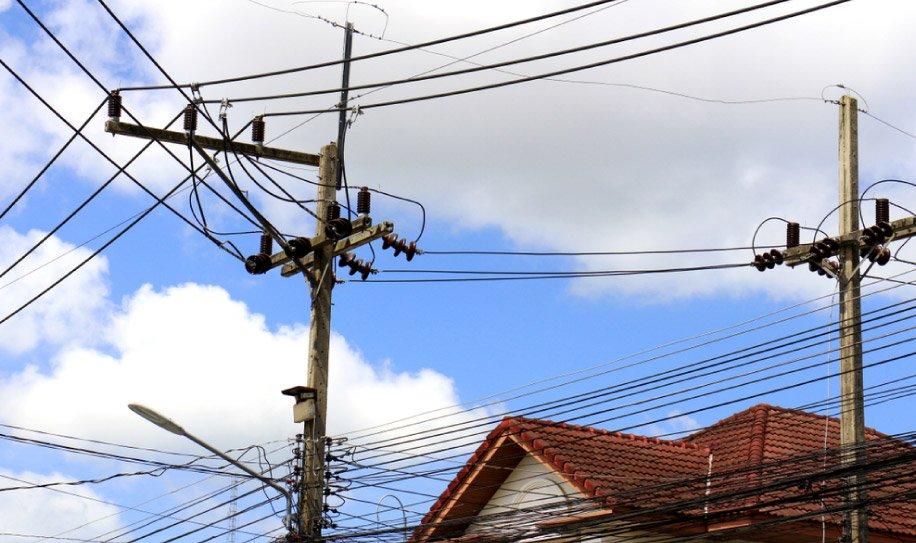 art-02-Verifiquemos-nuestra-conexion-de-electricidad