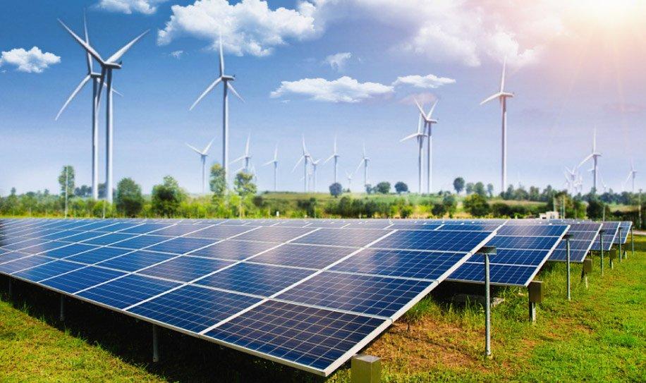 art-03-Cuales-son-las-bases-de-la-eficiencia-energetica