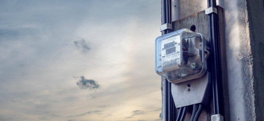 art-03-Cuanta-energia-consumes-en-promedio