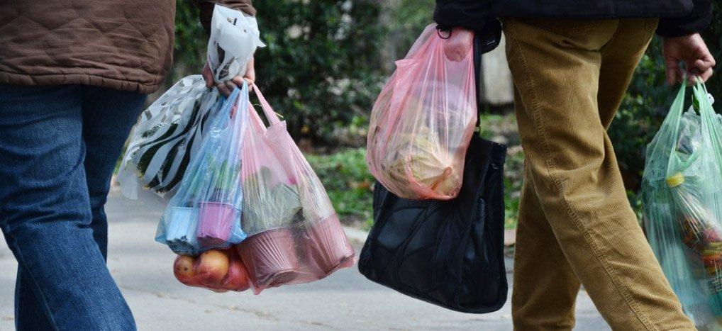art-03-Cuantas-bolsas-de-plastico-se-usan-al-ano
