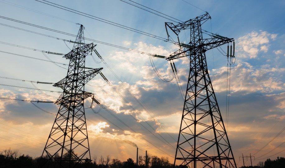 art-03-Energia-electrica-el-principal-generador-de-CO2