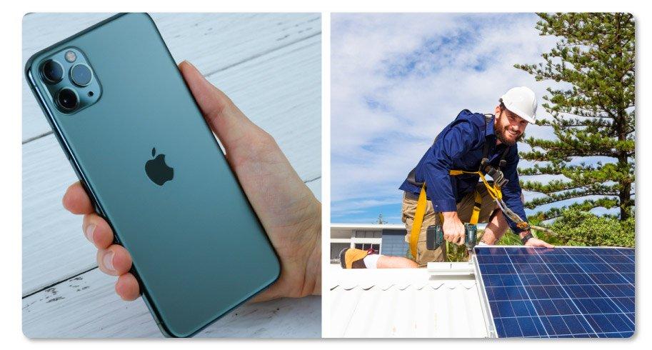 art-03-Invertir-en-un-celular-de-nueva-generacion-o-en-la-instalacion-de-paneles-solares