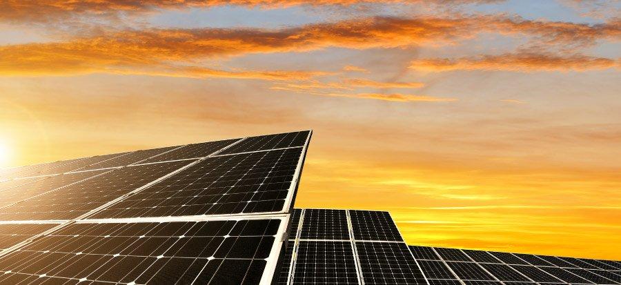 ventajas de la energia solar con paneles solares