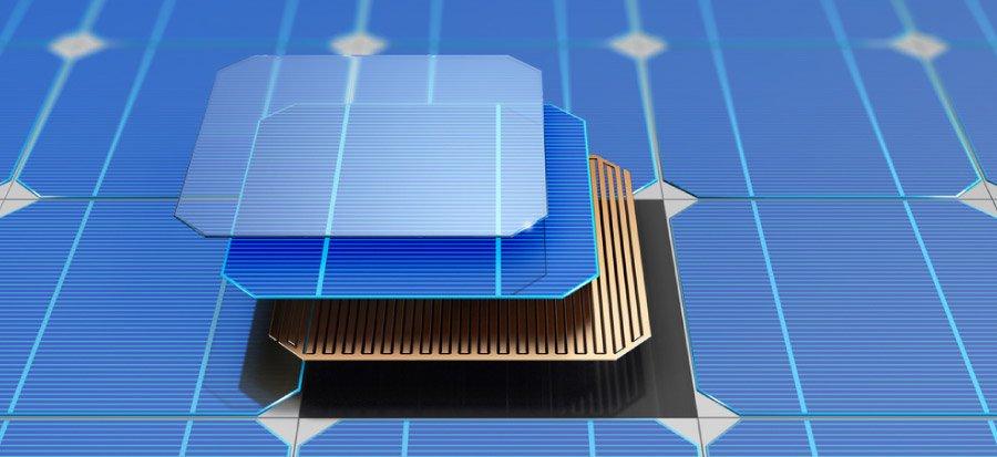 art-03-Las-celulas-solares