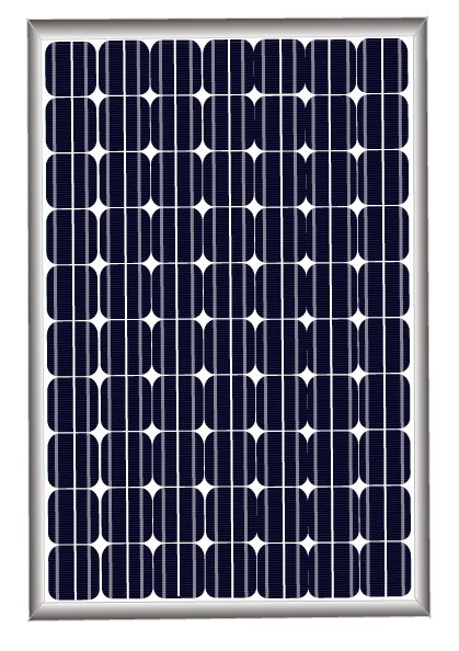 art-03-Paneles-Fotovoltaicos-de-silicio-monocristalino