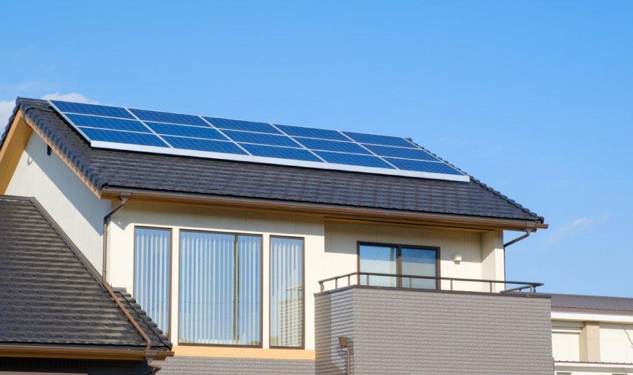 art-03-Paneles-solares