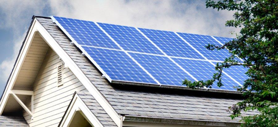 art-03-Que-componentes-tiene-un-sistema-de-paneles-solares