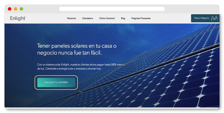 art-03-calculadora-de-paneles-solares
