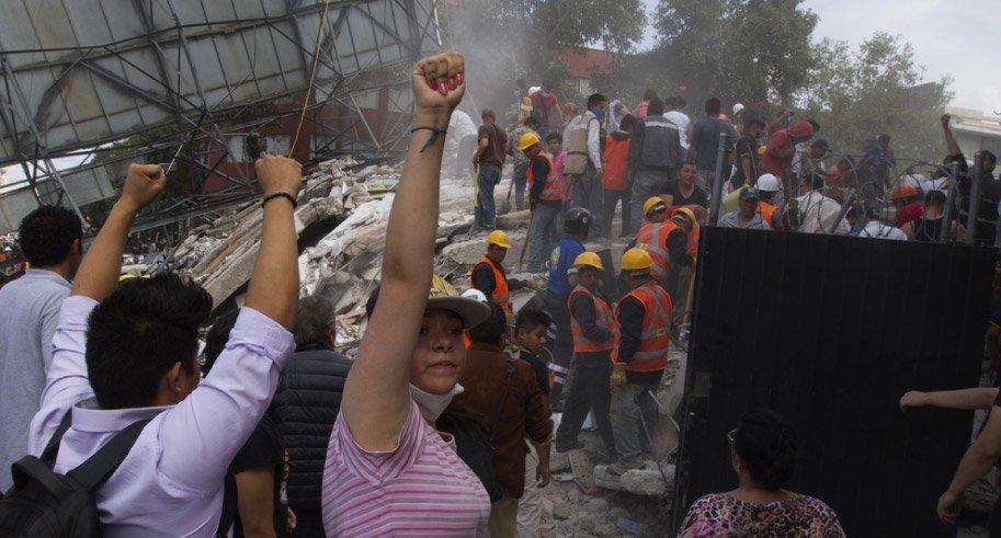 art-03-sismo-mexico-septiembre