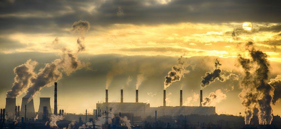 art-04-Cuales-son-y-de-donde-provienen-los-gases-de-efecto-invernadero