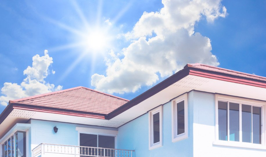art-04-La-vivienda-debe-de-contar-con-un-techo-con-un-buen-acceso-solar