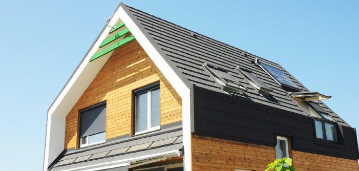 art-04-Las-casas-pasivas-una-alternativa-sustentable