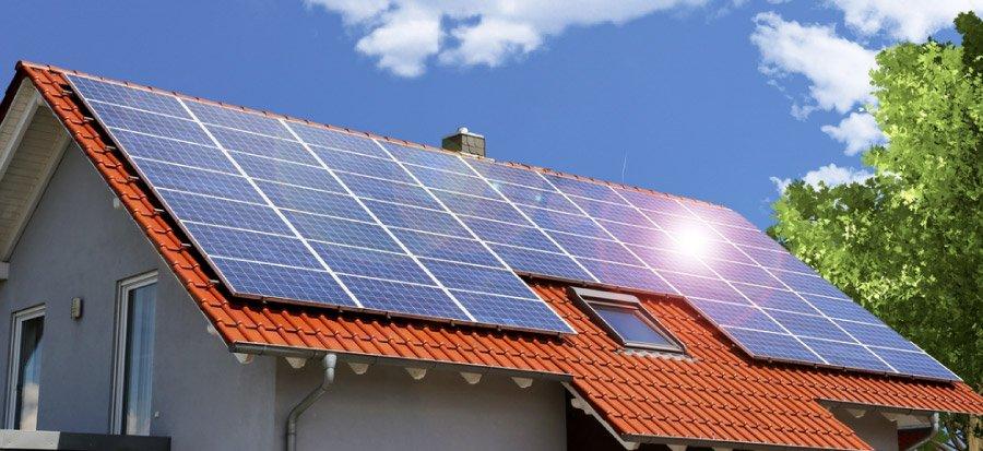 art-04-Los-colectores-solares