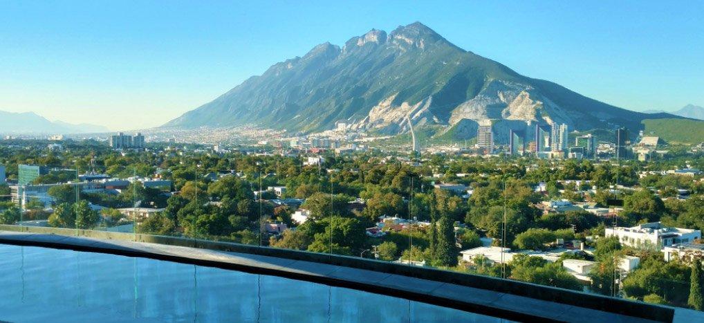 art-04-Monterrey