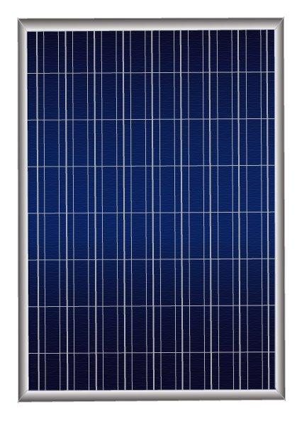 art-04-Paneles-fotovoltaicos-de-silicio-policristalino