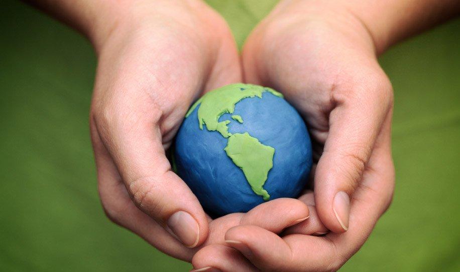 art-04-Un-esfuerzo-por-el-futuro-del-medio-ambiente