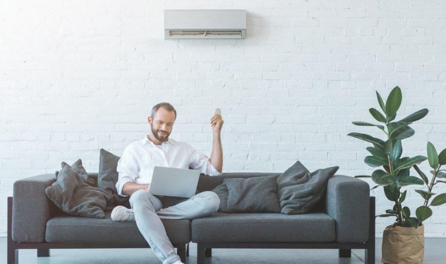 art-04-Uso-excesivo-de-la-calefaccion-y-el-aire-acondicionado