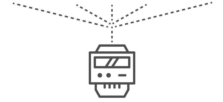 art-05-Como-se-comunican-los-medidores-digitales