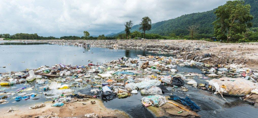art-05-Contaminacion-de-rios-1