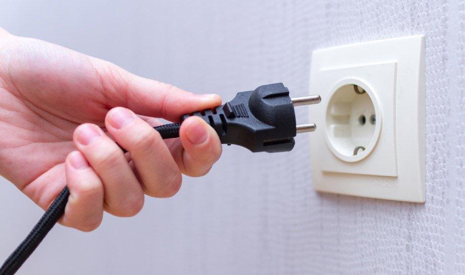 art-05-Desconectar-los-electrodomesticos-que-no-ocupemos