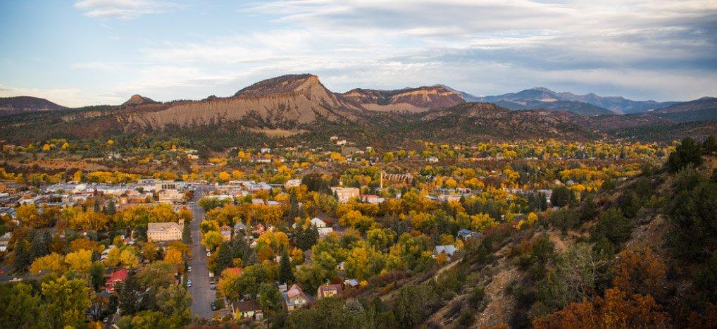 art-05-Durango