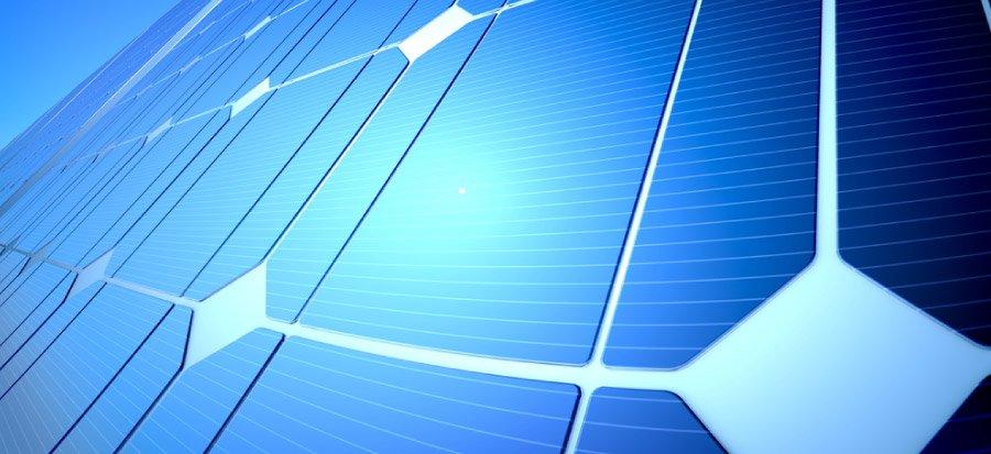 art-05-El-sistema-fotovoltaico