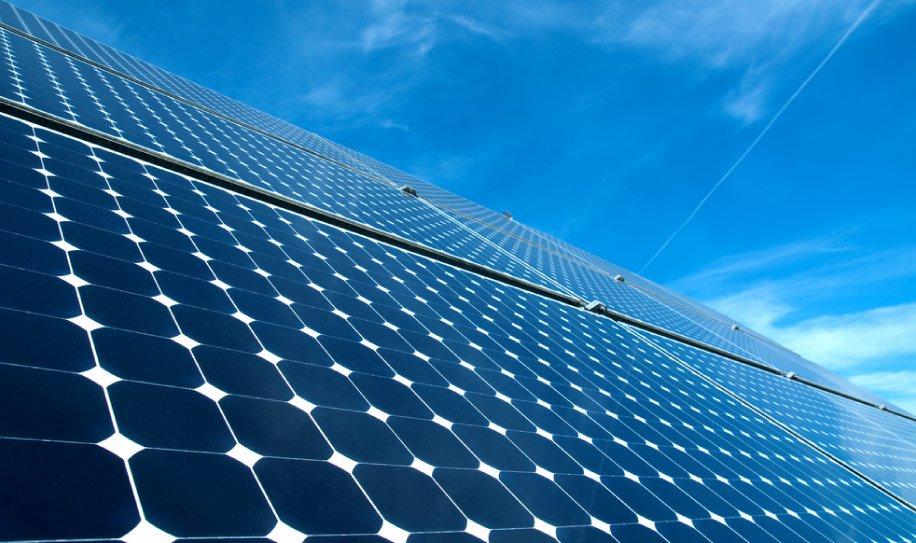 art-05-Energia-solar-practica-y-economica