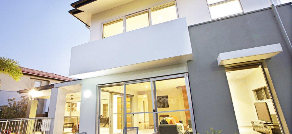 art-05-Implementacion-arquitectonica-ahorro