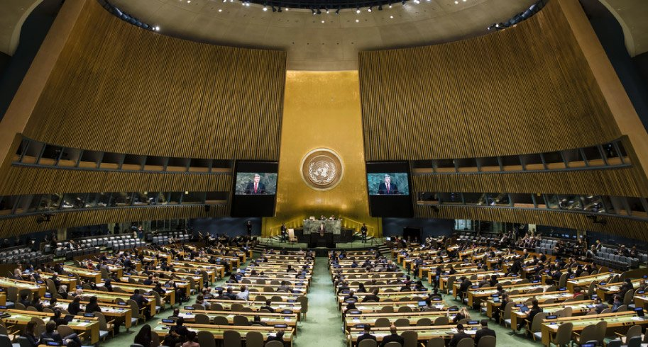 art-05-La-ONU-y-el-13-de-octubre