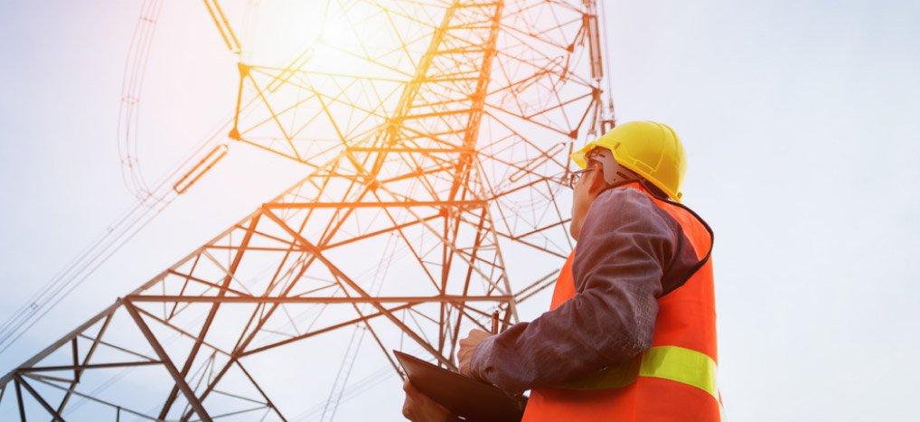 art-05-Mejora-de-la-eficiencia-energetica