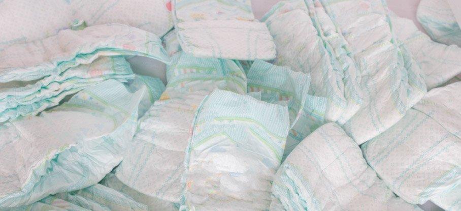 art-05-Panales-y-toallas-sanitarias