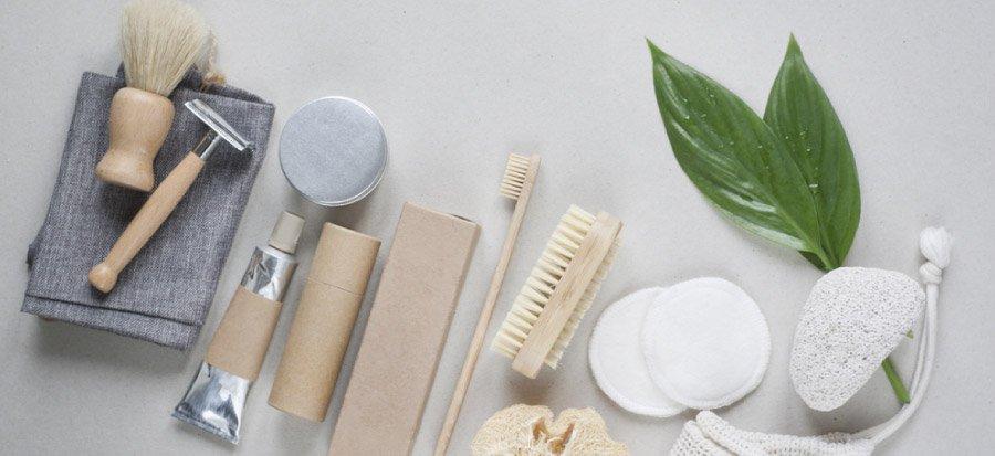 art-05-Que-productos-puedo-encontrar-en-Cero-Plastico